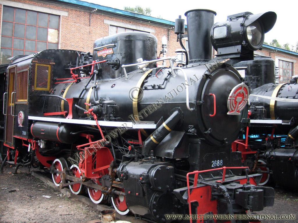 Train Engine For Sale >> Narrow Gauge Locomotives For Sale